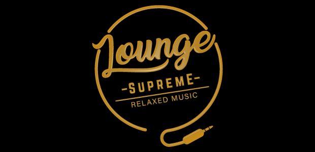 Lounge-Musik aus Stuttgart