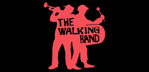 The Walking Band