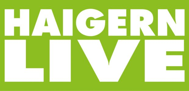 Haigern Live! Open-Air Booking-Partner