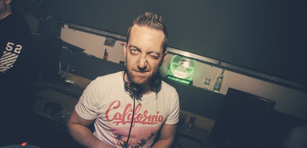 DJ Phil Torres